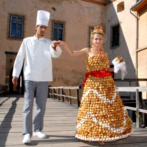 Cream-puff-dress-xl-78924472