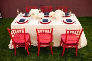 Red-white-blue-wedding-ideas-600x399