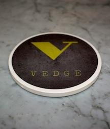VedgeCoaster