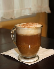 Low-sugar-pumpkin-spiced-latte